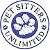 Pet Sitters Unlimited