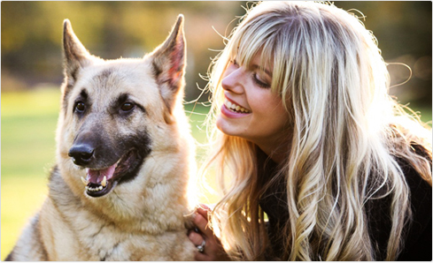 Providing peace of mind to our clients and their furry friends since 1993!